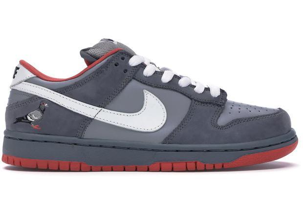 Số phận của giày nhái: Nike được tung hô tới tận mây, lại có nhãn hàng bị chê tả tơi vì vô liêm sỉ - Ảnh 4.