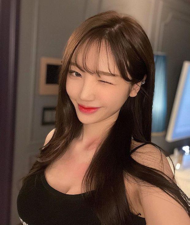 Nữ streamer xinh đẹp gây sốc khi công khai số tiền thua Bitcoin, sơ sơ mới có 1,6 tỷ, chưa bằng nửa tiền donate mỗi ngày - Ảnh 5.