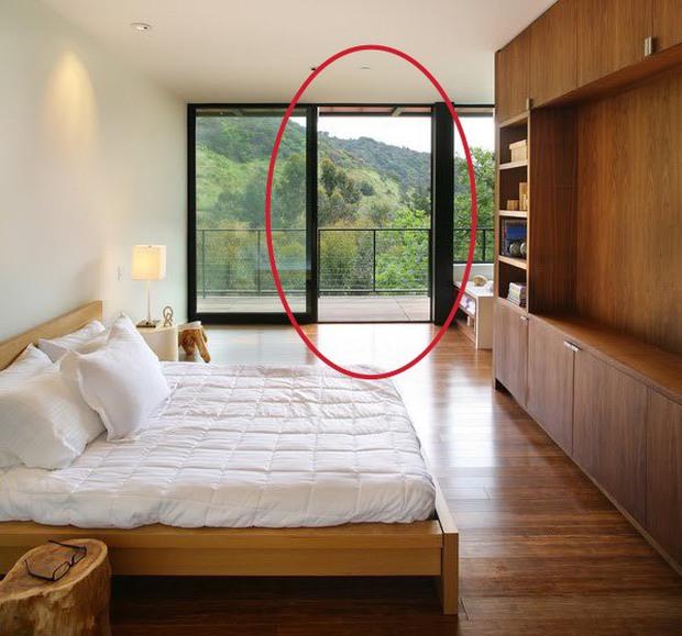 5 cấm kỵ về phong thủy trong thiết kế nhà: Không cần nhờ đến thầy, bạn có thể tự mình khắc phục - Ảnh 1.