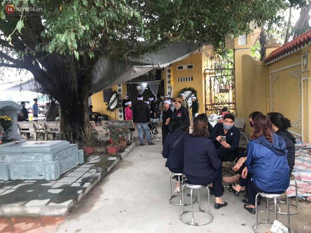 UBND TP. Hà Nội chỉ đạo nóng vụ nữ lao công bị sát hại - Ảnh 1.