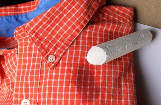 10 mẹo để bạn làm sạch mọi thứ trong nhà, cân đủ từ bếp đến bàn ủi - Ảnh 8.