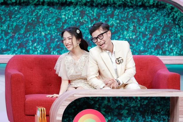 Joyce Phạm - con gái Minh Nhựa quay lại với người yêu cũ vì một giấc mơ - Ảnh 6.