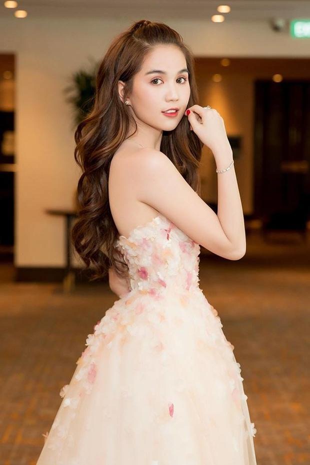 Thập kỷ lột xác của Ngọc Trinh: Người mẫu bị chê khi đi thi Hoa hậu giờ hóa nữ hoàng nội y, 16 năm chỉ thừa nhận sửa 1 chỗ - Ảnh 15.