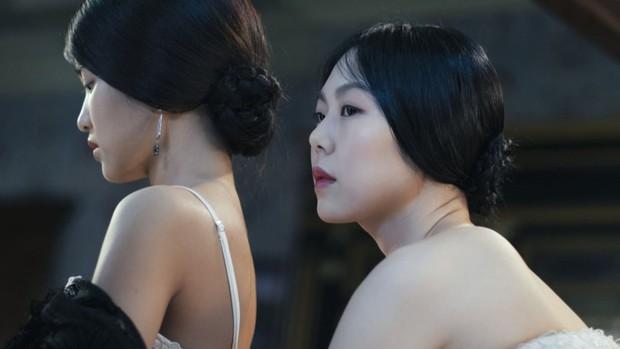Tiểu tam mặt dày nhất Kbiz: Ảnh hậu cặp kè cả dàn tài tử, ai dè trả giá vì trơ trẽn ngoại tình với đạo diễn 60 tuổi, thách thức bà cả - Ảnh 6.