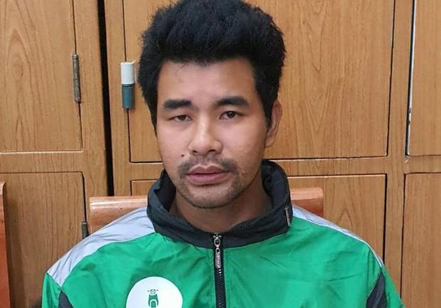 Gia cảnh éo le của nữ lao công bị sát hại ở Hà Nội: Không có chồng con, một mình nuôi cháu gái và chăm sóc bố mẹ già - Ảnh 3.