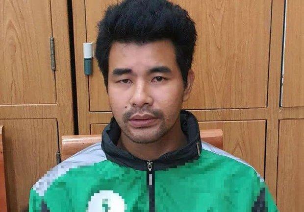Công an thông tin chính thức vụ nữ lao công quét rác bị sát hại dã man ở Hà Nội: Nghi phạm có tiền sử bệnh tâm thần - Ảnh 1.