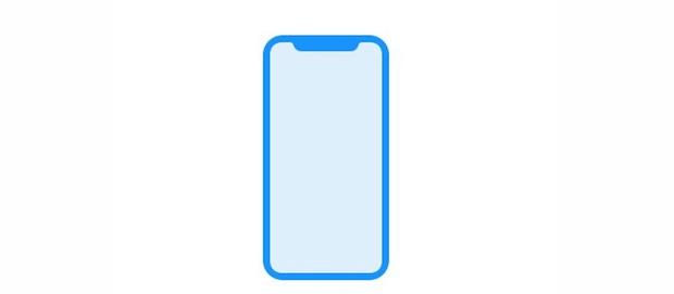 Sau 45 năm, Apple có gì ngoài iPhone? - Ảnh 11.