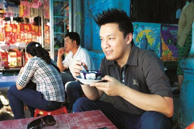 5 quán lề đường Sài Gòn đi ăn là dễ gặp người nổi tiếng như chơi, sau bao năm các chỗ này vẫn hot - Ảnh 8.