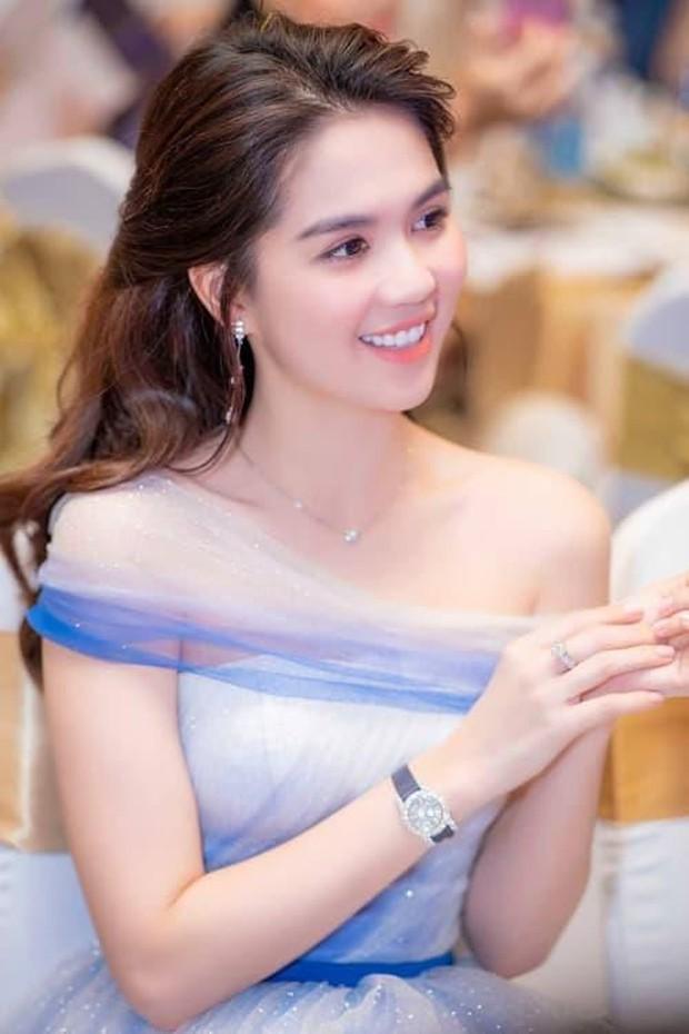 Thập kỷ lột xác của Ngọc Trinh: Người mẫu bị chê khi đi thi Hoa hậu giờ hóa nữ hoàng nội y, 16 năm chỉ thừa nhận sửa 1 chỗ - Ảnh 14.