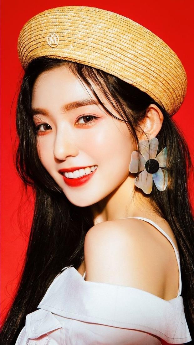 Knet tranh cãi kịch liệt: Yoona - Sulli - Suzy thế hệ 2 có đỉnh hơn visual thế hệ 3, Jennie hay Jisoo (BLACKPINK) xứng đáng lọt top? - Ảnh 21.