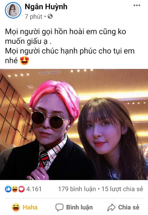 Nhiều streamer Việt là fan Kpop chính hiệu: Ngân Sát Thủ chi tiền cực mạnh chỉ để xem show, riêng ViruSs mới là bá đạo nhất! - Ảnh 9.
