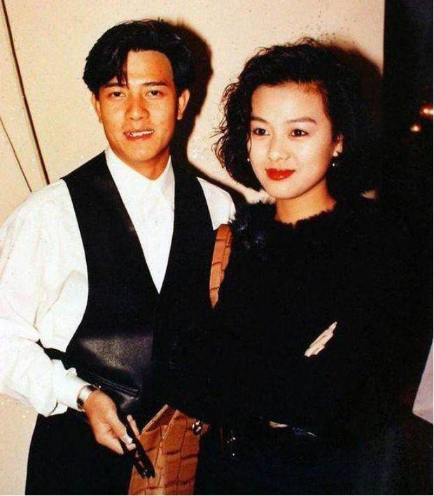 Quách Phú Thành: Lãng tử bị bom sex gốc Việt đá, hết bê bối tình ái đến hôn nhân ồn ào với hotgirl thuộc lò chăn đại gia - Ảnh 7.