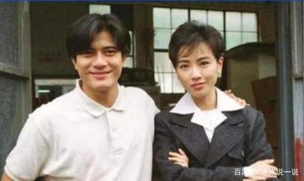 Quách Phú Thành: Lãng tử bị bom sex gốc Việt đá, hết bê bối tình ái đến hôn nhân ồn ào với hotgirl thuộc lò chăn đại gia - Ảnh 9.
