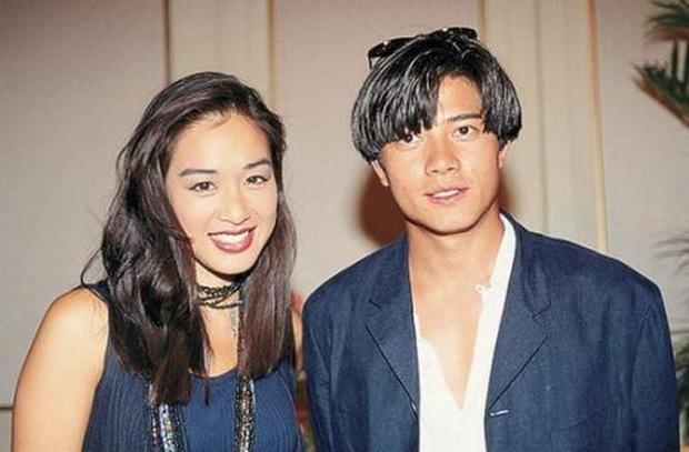 Quách Phú Thành: Lãng tử bị bom sex gốc Việt đá, hết bê bối tình ái đến hôn nhân ồn ào với hotgirl thuộc lò chăn đại gia - Ảnh 11.
