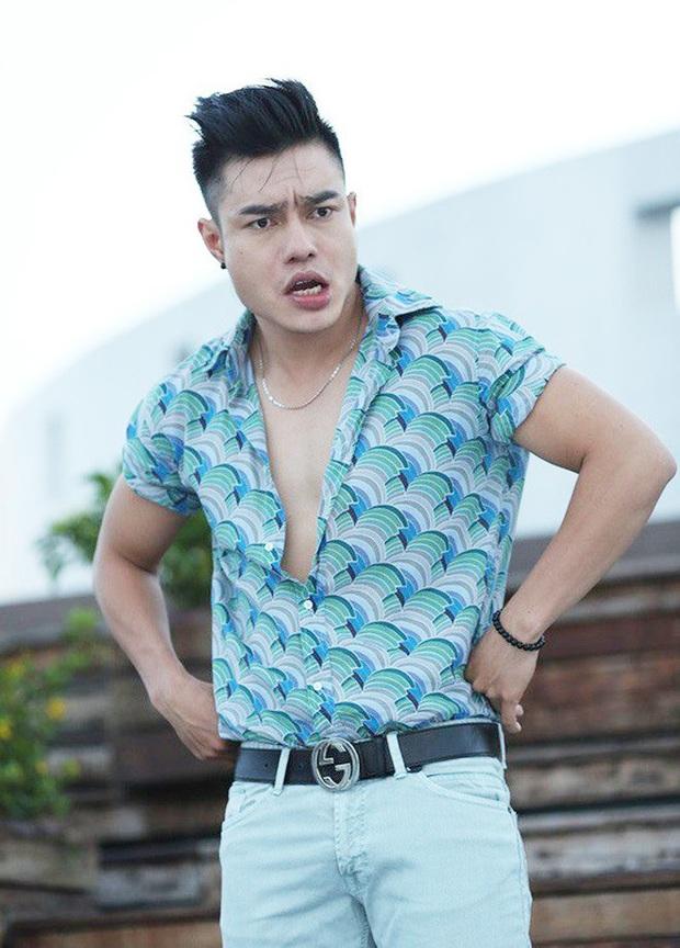 Lê Dương Bảo Lâm thi bằng lái xe lần thứ 14 vẫn rớt, dàn sao Việt và netizen ùa vào trêu làm chính chủ tức á! - Ảnh 2.