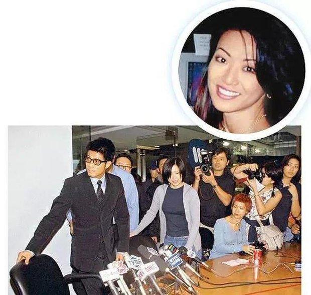 Quách Phú Thành: Lãng tử bị bom sex gốc Việt đá, hết bê bối tình ái đến hôn nhân ồn ào với hotgirl thuộc lò chăn đại gia - Ảnh 13.