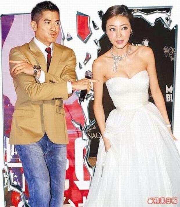 Quách Phú Thành: Lãng tử bị bom sex gốc Việt đá, hết bê bối tình ái đến hôn nhân ồn ào với hotgirl thuộc lò chăn đại gia - Ảnh 14.