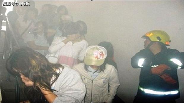 13 người đến dự tiệc tân gia bất ngờ bị chủ nhà khóa cửa thiêu sống, hung thủ tiết lộ về âm mưu tàn độc khiến ai cũng lạnh sống lưng - Ảnh 4.