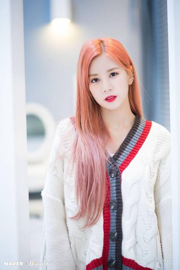 Biến căng: Nữ idol hạng A bị tố hành hung đã lộ diện, kiện phủ đầu trước nhưng bị nạn nhân lật vì có băng ghi âm - Ảnh 2.