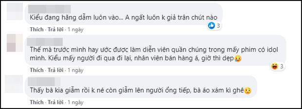 Loạt ảnh diễn viên quần chúng bị giẫm đạp trên phim trường gây sốc MXH, netizen bất ngờ nhắc tên Vu Chính - Ảnh 4.