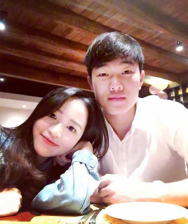Vợ sắp cưới của Lương Xuân Trường: Tốt nghiệp trường con nhà giàu RMIT, từng bị netizen ném đá tơi bời - Ảnh 1.