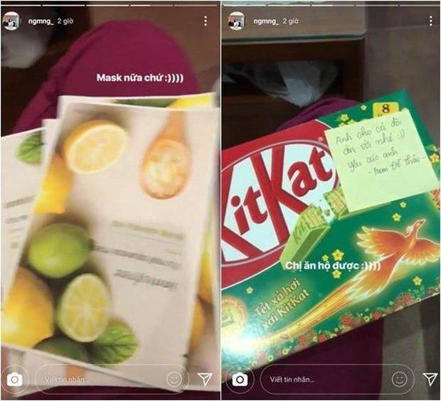 Vợ sắp cưới của Lương Xuân Trường: Tốt nghiệp trường con nhà giàu RMIT, từng bị netizen ném đá tơi bời - Ảnh 4.