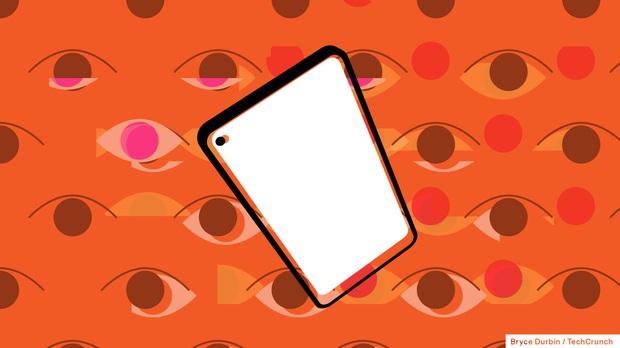 Một ứng dụng trộm cắp mới xuất hiện trên smartphone, người dùng có nguy cơ bị lộ tin nhắn, hình ảnh! - Ảnh 1.