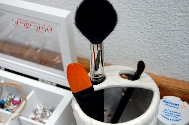 9 vật dụng trong nhà bạn phải vệ sinh hàng ngày vì nó rất bẩn, rất bẩn và rất rất bẩn - Ảnh 9.