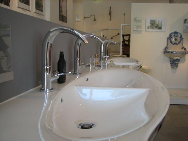 9 vật dụng trong nhà bạn phải vệ sinh hàng ngày vì nó rất bẩn, rất bẩn và rất rất bẩn - Ảnh 5.