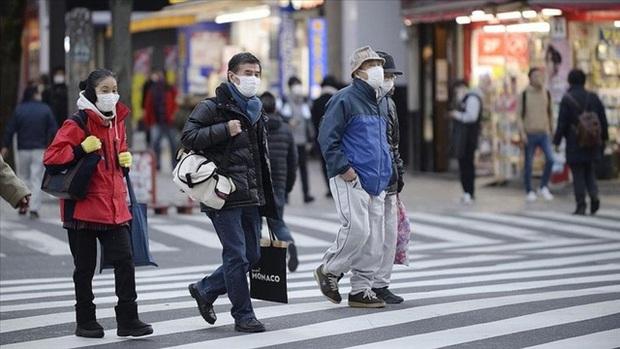 132 triệu ca mắc COVID-19 trên thế giới, dịch bệnh tại Iran rất nghiêm trọng - Ảnh 1.