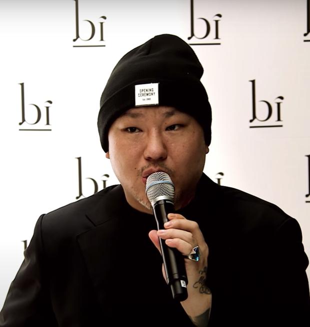 Producer đào tạo Brave Girls 10 năm mới thành công là người đứng sau loạt hit của BIGBANG - Sunmi, từng cứu AOA, hồi sinh Park Bom - Ảnh 2.