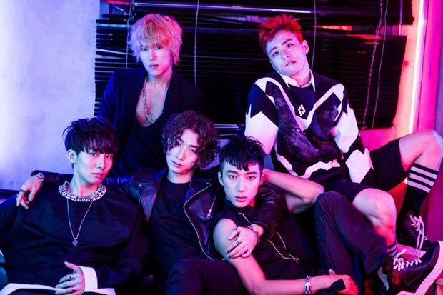 Producer đào tạo Brave Girls 10 năm mới thành công là người đứng sau loạt hit của BIGBANG - Sunmi, từng cứu AOA, hồi sinh Park Bom - Ảnh 5.