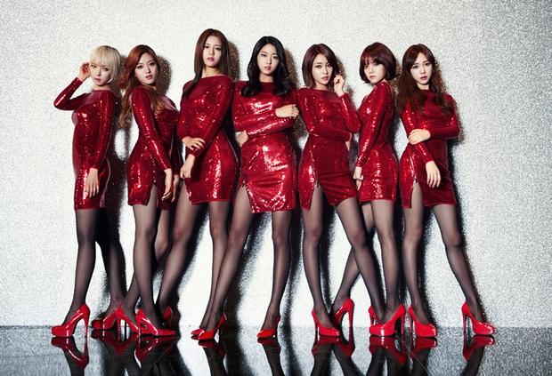 Producer đào tạo Brave Girls 10 năm mới thành công là người đứng sau loạt hit của BIGBANG - Sunmi, từng cứu AOA, hồi sinh Park Bom - Ảnh 8.