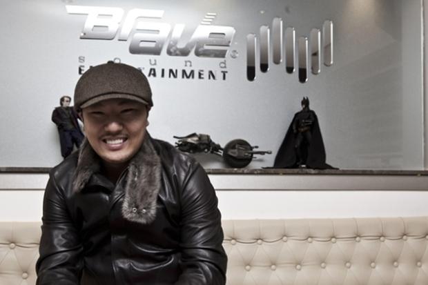 Producer đào tạo Brave Girls 10 năm mới thành công là người đứng sau loạt hit của BIGBANG - Sunmi, từng cứu AOA, hồi sinh Park Bom - Ảnh 12.
