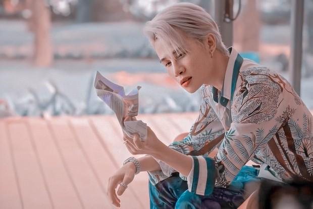 Nửa đêm Sơn Tùng đi bình luận dạo, lập tức lọt top trending giữa loạt hashtag teaser MV của Jack - Ảnh 4.