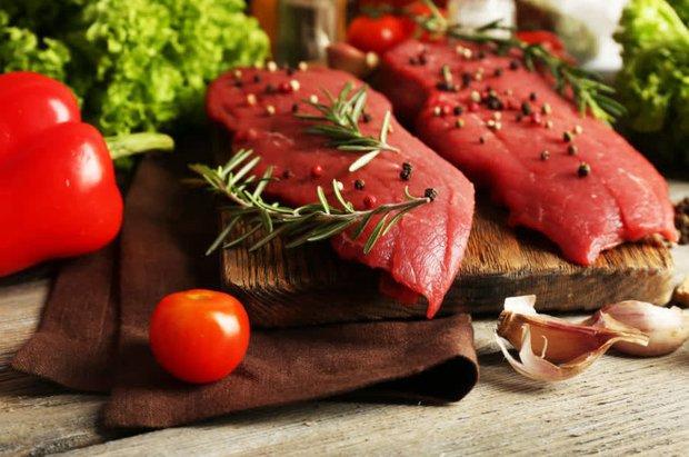 Đằng sau 6 thói quen ăn uống không tốt của nhiều người đều tiềm ẩn ít nhất một loại ung thư - Ảnh 4.