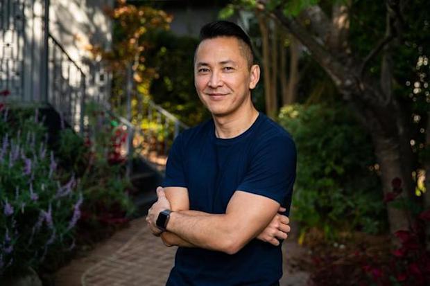 Tiểu thuyết về chiến tranh Việt Nam thắng Pulitzer được trùm Oscar chuyển thể thành phim - Ảnh 2.