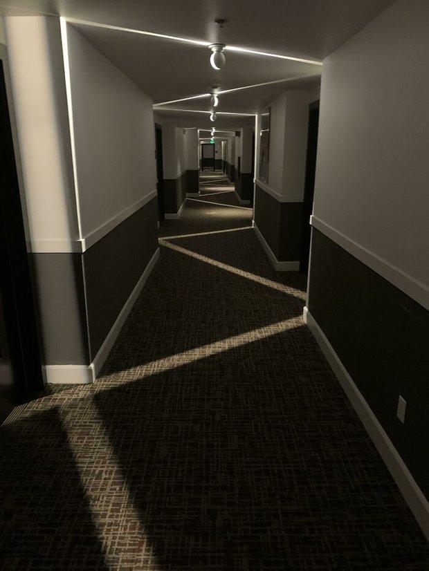 Tuyển tập 24 chi tiết nhỏ nhưng cưng phát xỉu khiến các khách sạn thăng cấp vùn vụt trong mắt khách hàng - Ảnh 6.
