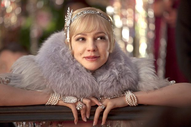 Nhan sắc nữ chính Cô Gái Trẻ Hứa Hẹn: Kiều diễm ít ai bì được, ngày nào còn phũ đẹp Leonardo DiCaprio - Ảnh 2.