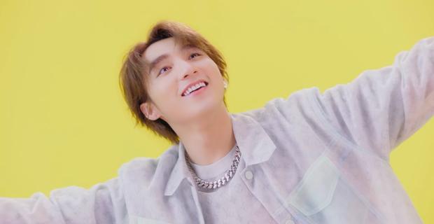 Nửa đêm Sơn Tùng đi bình luận dạo, lập tức lọt top trending giữa loạt hashtag teaser MV của Jack - Ảnh 7.