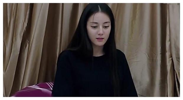 Nhan sắc dàn mỹ nhân Cbiz sau khi tẩy trang: Angela Baby - Dương Mịch gây sốc, Quan Hiểu Đồng lu mờ đàn chị danh giá - Ảnh 14.