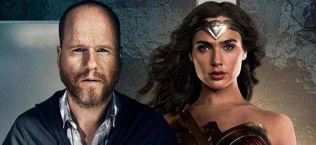 Lộ chuyện Gal Gadot bị đạo diễn Justice League bắt phải câm miệng, sỉ nhục sau phốt nhốt vào phòng kín - Ảnh 2.