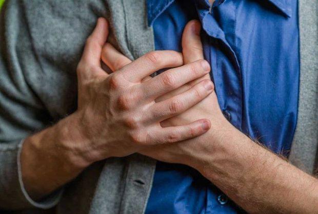 Người có tuổi thọ ngắn thường gặp phải 5 vấn đề khi đi đại tiện, mong rằng bạn không mắc phải dù chỉ là 1 điều - Ảnh 3.