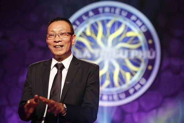 Đời tư của dàn MC kỳ cựu Thanh Bạch, Quyền Linh, Lại Văn Sâm: Người kín tiếng, kẻ rình rang tổ chức đám cưới 10 lần - Ảnh 8.