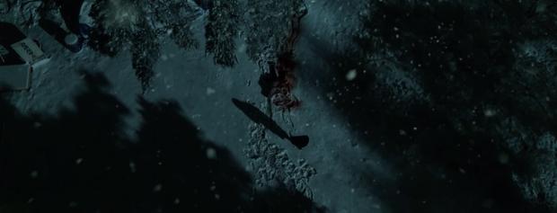 5 phân cảnh kinh dị 19+ ở bom tấn Mouse của Lee Seung Gi: Sởn tóc gáy với ca giết người để thí nghiệm não - Ảnh 1.