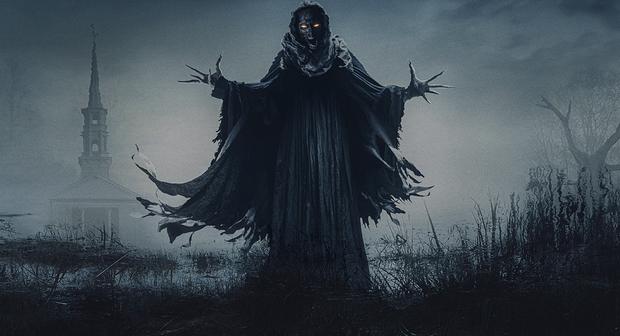 Ấn Quỷ: Bộ phim kinh dị này chính là một tội ác - Ảnh 11.