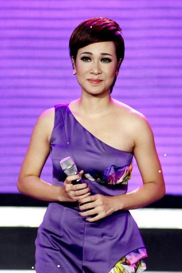 Vietnam Idol 2010 - nơi có nhiều màn lột xác thành công: Choáng nhất là người giảm 53kg trong 1 năm! - Ảnh 6.
