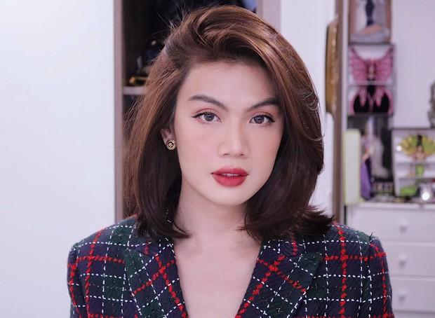 """Đào Bá Lộc khoe được netizen khen xinh như công chúa, bạn trai phán ngay công chúa """"pha-ke"""" và cái kết """"no đòn"""" - Ảnh 5."""