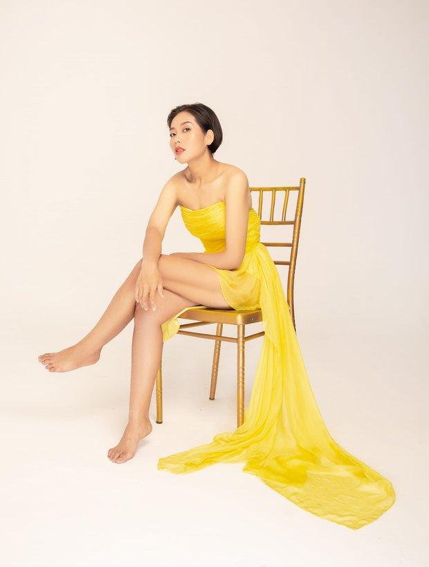 Vietnam Idol 2010 - nơi có nhiều màn lột xác thành công: Choáng nhất là người giảm 53kg trong 1 năm! - Ảnh 13.