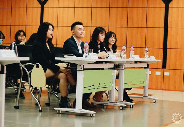Thạc sĩ người Việt chia sẻ 3 điều quý giá khi học tại Harvard, bật mí cách người thông minh học tập tại ngôi trường số 1 thế giới - Ảnh 3.